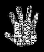 Weight Loss Surgery and Diabetes Study