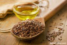 flaxseed-b