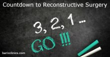 countdown to reconstructive