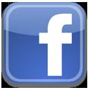 Barix Clinics' Facebook                                     Page