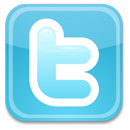 Barix Clinics' Twitter                                     Page