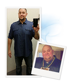 Gastric Sleeve Surgery Success Story