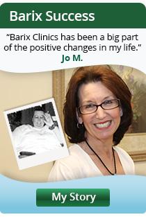 Bariatric Surgery Michigan Weight Loss Surgery Mi Barix Clinics